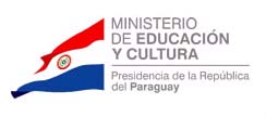 paraguay research papers