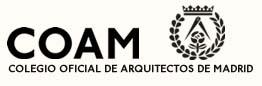 Opiniones de colegio oficial de arquitectos de madrid - Colegio de arquitectos de lleida ...