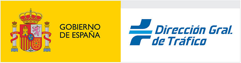 Opiniones de direccion general de trafico for Gobierno de espana ministerio del interior